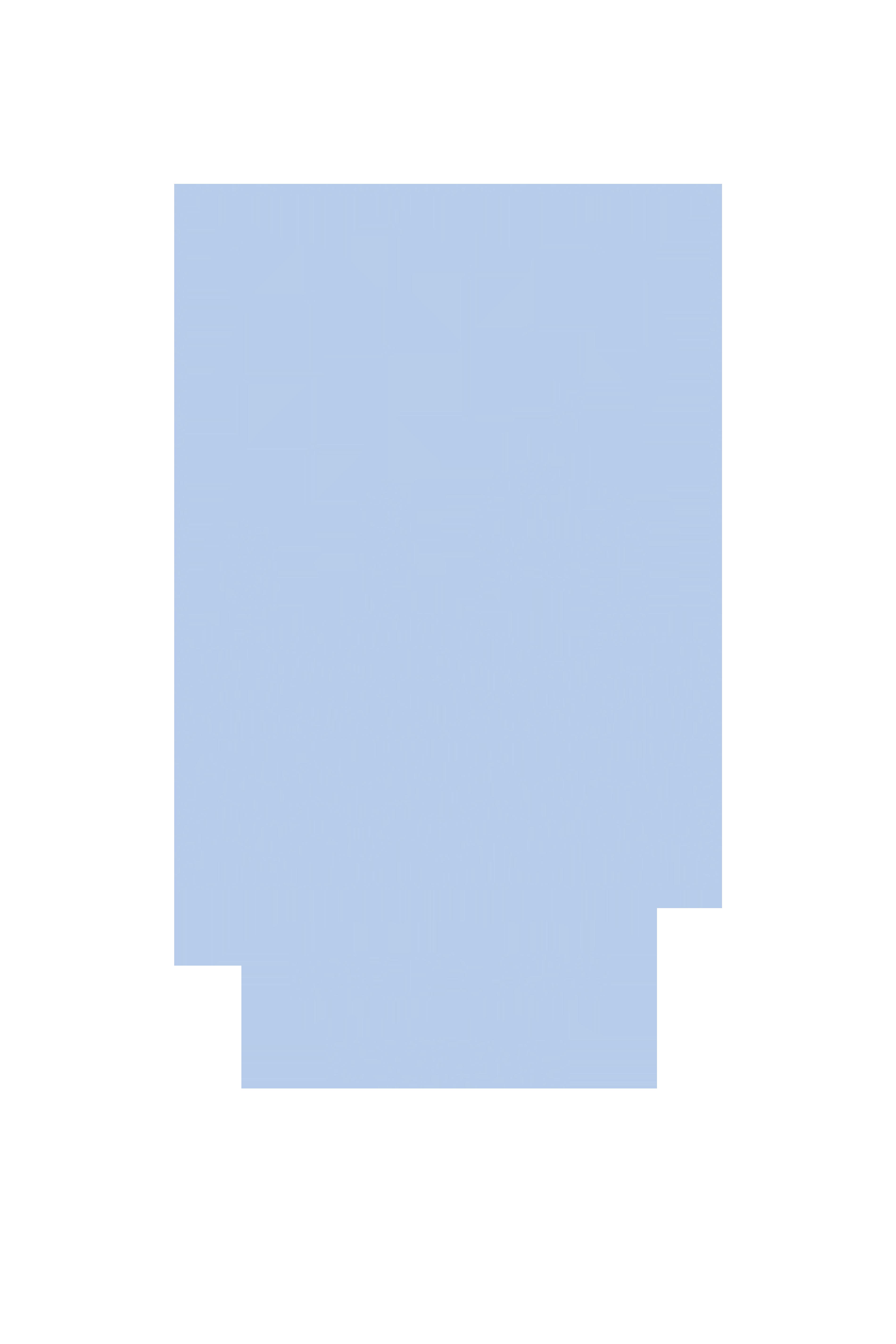Baltijos kvapai